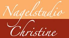 Nagelstudio Christine Eugendorf bei Salzburg